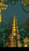 Temple Run image 6 Thumbnail