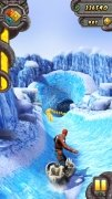 Temple Run 2 image 3 Thumbnail