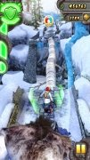 Temple Run 2 image 4 Thumbnail