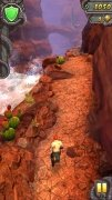 Temple Run 2 image 6 Thumbnail