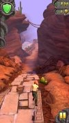 Temple Run 2 image 8 Thumbnail