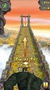 Temple Run 2 imagen 2 Thumbnail