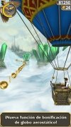 Temple Run Oz image 3 Thumbnail