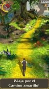 Temple Run: Oz image 2 Thumbnail