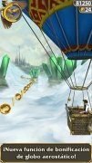 Temple Run: Oz image 3 Thumbnail