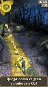 Temple Run: Oz image 5 Thumbnail