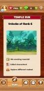Temple Run: Treasure Hunters imagem 12 Thumbnail