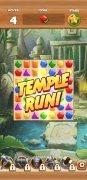 Temple Run: Treasure Hunters imagem 5 Thumbnail