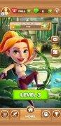 Temple Run: Treasure Hunters imagem 9 Thumbnail