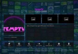 TempTV image 1 Thumbnail
