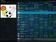 TempTV image 2 Thumbnail