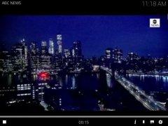 TempTV image 6 Thumbnail