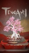 Tengami image 1 Thumbnail