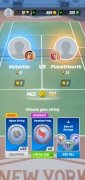 Tennis Clash: 3D Sports Изображение 11 Thumbnail
