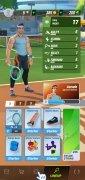 Tennis Clash: 3D Sports Изображение 6 Thumbnail