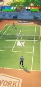 Tennis Clash: 3D Sports Изображение 7 Thumbnail