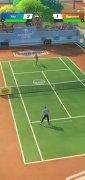 Tennis Clash: 3D Sports Изображение 9 Thumbnail