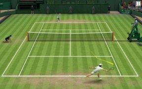 Tennis World Open 2021 imagem 1 Thumbnail