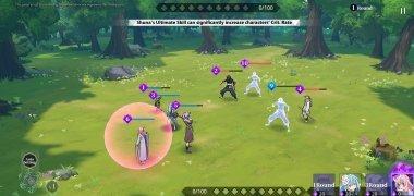 Tensura: King of Monsters imagem 1 Thumbnail
