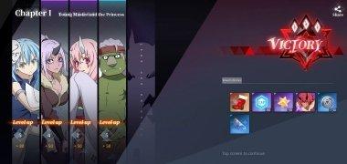 Tensura: King of Monsters imagem 10 Thumbnail