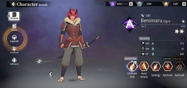 Tensura: King of Monsters imagem 11 Thumbnail