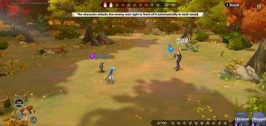 Tensura: King of Monsters imagem 6 Thumbnail