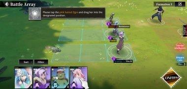 Tensura: King of Monsters imagem 9 Thumbnail