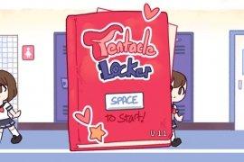 Tentacle Locker imagem 3 Thumbnail