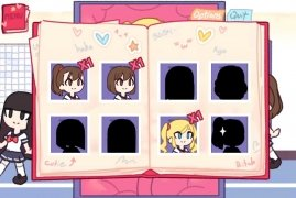 Tentacle Locker imagem 5 Thumbnail