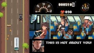 Terminus image 4 Thumbnail