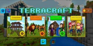 Terra Craft imagen 2 Thumbnail