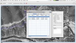 Terrabrowser imagen 1 Thumbnail