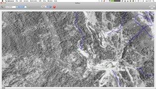 Terrabrowser imagen 3 Thumbnail