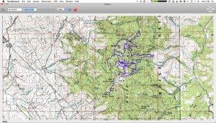 Terrabrowser imagen 4 Thumbnail