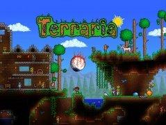 Terraria image 1 Thumbnail