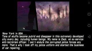 Terrorist Takedown imagen 2 Thumbnail