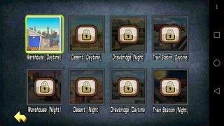 Terrorist Takedown imagem 3 Thumbnail
