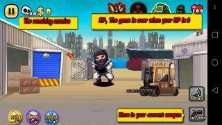 Terrorist Takedown imagen 4 Thumbnail