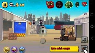 Terrorist Takedown imagen 5 Thumbnail