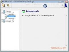 TestGIP Alumno imagen 3 Thumbnail