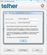 Tether image 1 Thumbnail
