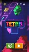 TETRIS imagem 2 Thumbnail