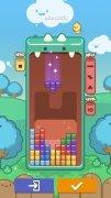 Tetris imagen 6 Thumbnail
