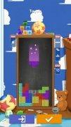 Tetris imagen 8 Thumbnail