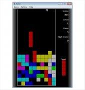 Tetris imagen 5 Thumbnail
