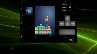 Tetris Plus imagen 1 Thumbnail