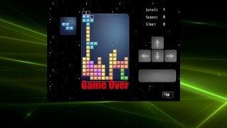 Tetris Plus imagen 2 Thumbnail