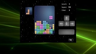 Tetris Plus imagen 3 Thumbnail