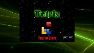 Tetris Plus imagen 4 Thumbnail