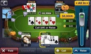 Texas HoldEm Poker imagem 2 Thumbnail